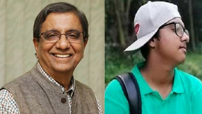 Arrest warrants issued against Prothom Alo editor, 9 others