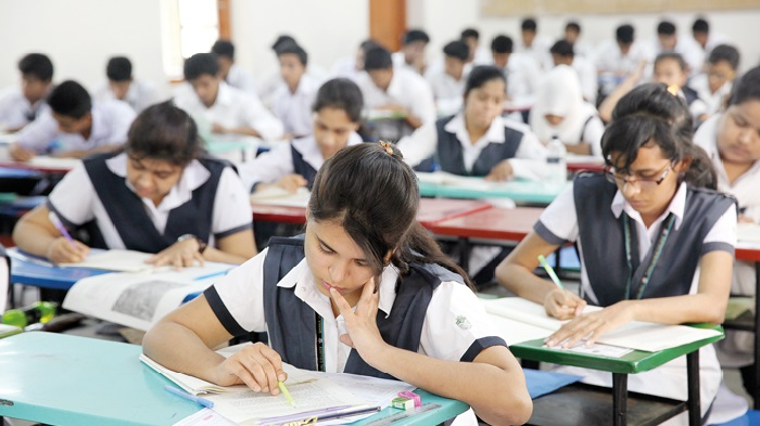 Over 20.47 lakh students to sit for SSC, equivalent exams on February 1