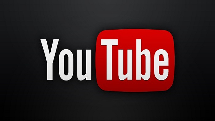 YouTube steering viewers to climate denial videos