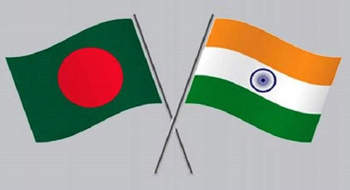 BD-India relations very deep: Aninda Banerjee