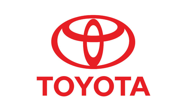 Toyota investing $400m in flying car company
