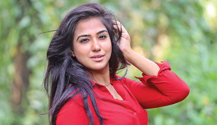 Affri starts New Year with drama serial