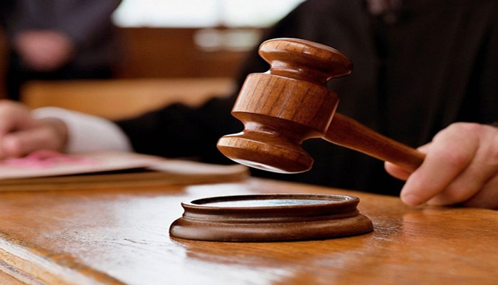 Three Bangladeshi nationals get 5-year jail for illegal stay in India