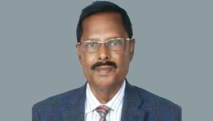 Lawmaker Abdul Mannan hospitalised