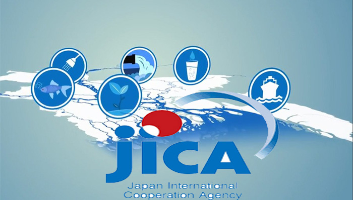 JICA to continue cooperation in implementing Delta Plan