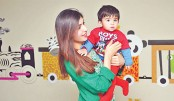 Childcare Centres At Workplace: Still A Far Cry