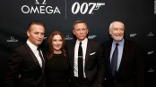 James Bond will remain male but could be of any colour: Producer