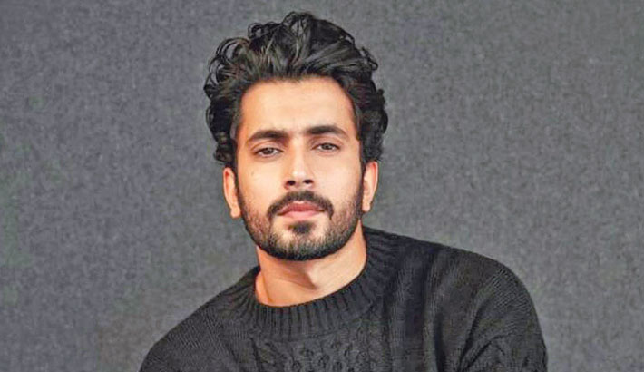Every film has been a struggle: Sunny Singh