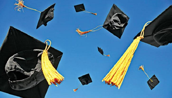 Universities lack research culture
