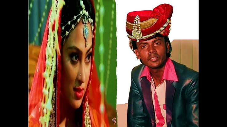 I can get married to relieve their sorrow: Hero Alam to unmarried actresses