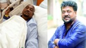 Andrew Kishore's health condition improves, chemotherapy starts
