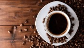How to quit caffeine without triggering withdrawal symptoms