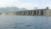 Gujarat ranked top for water efficiency, Delhi among worst performing states
