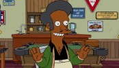 Simpsons actor Hank Azaria says he will no longer voice Apu