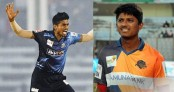 BCB announces squad for Pakistan T20Is, new face Hasan Mahmud