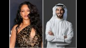 Rihanna, boyfriend Hassan Jameel call it quits