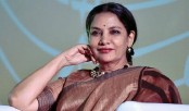 Veteran actress Shabana Azmi 'critically' injured in Mumbai road accident