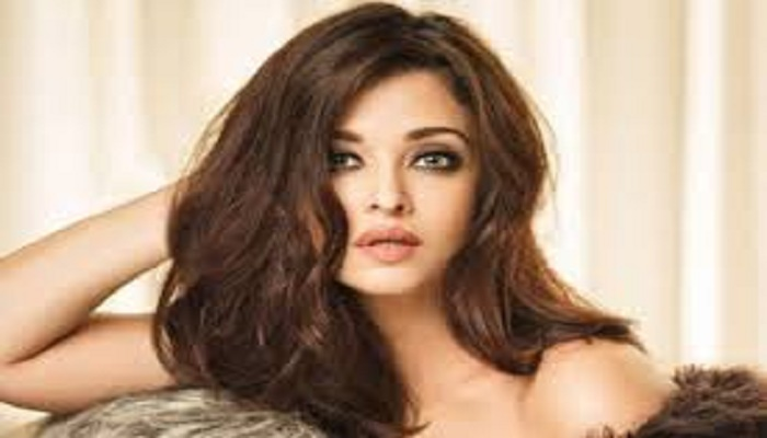 Aishwarya to play Binodini Dasi in Pradeep Sarkar's next