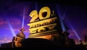 Disney culls 'Fox' from 20th Century Fox in rebrand