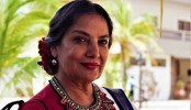 Shabana Azmi accident: FIR lodged against actor's driver for 'rash driving'