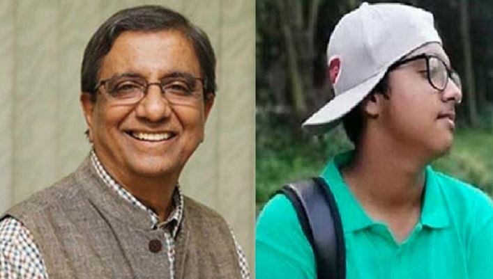 Nayeemul Abrar's death: Prothom Alo editor, 5 others seek anticipatory bail