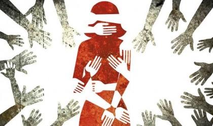 Form commission to stop rape, violence against women: HC
