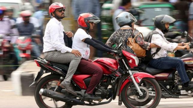 EC announces ban on motorised vehicles for Dhaka city polls