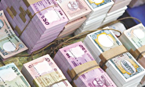 Govt permits state-run entities to deposit 50pc funds in private banks