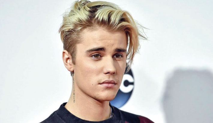 Justin Bieber asked to leave exclusive gym