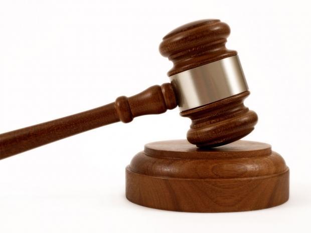 Four get death in Kamrangirchar student murder case