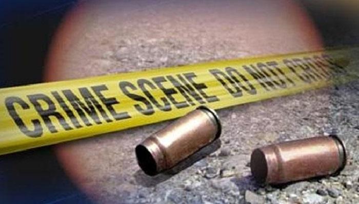 JSS (MN Larma) leader gunned down in Rangamati