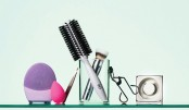 Taking Care Of Your Beauty Tools