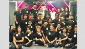 Grand Finale Of 'Mr & Miss Photogenic' To Be Held On 22 January