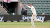 Root hails 'brilliant' England after crushing win over South Africa