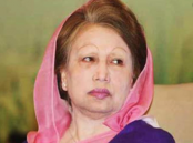 Indictment hearing in fake birthday case against Khaleda February 11