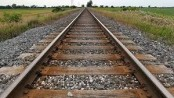 Rail links with Khulna resume after nine hours