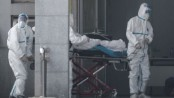 Number of New China virus cases tripled as infection spreads to Beijing