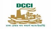 SMEs should get single digit lending facility: DCCI