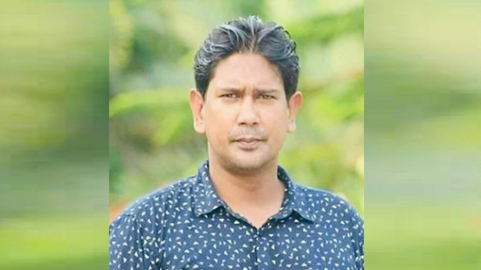 Mymensingh BNP leader arrested for Facebook status on Mujib Year, Prime Minister