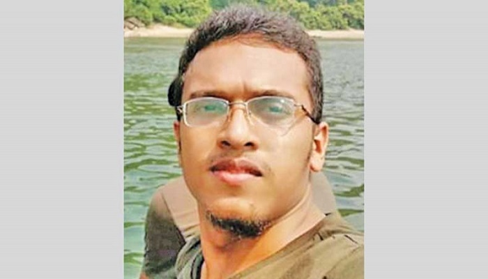 BUET student Abrar murder: Hearing on charge framing January 30