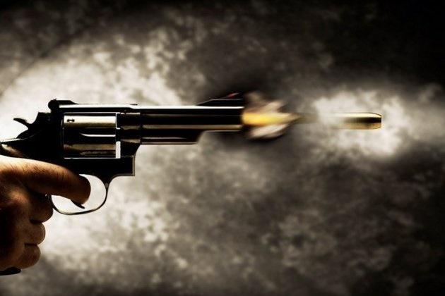 'Drug trader' killed in 'gunfight' in capital