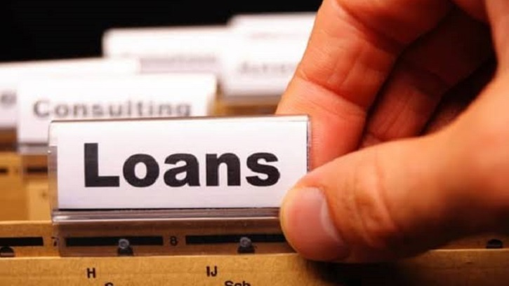 Control Loans, Update Relevant Laws