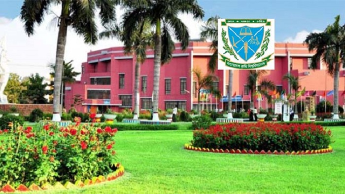 Four BAU students suspended over sexual harassment allegation