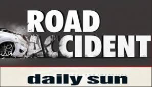 4 killed in Keraniganj road crash