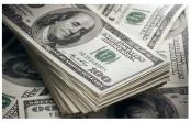 Bangladesh gets $ 153.13 billion remittance in decade: Imran