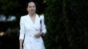 Huawei executive Meng Wanzhou to face extradition hearing