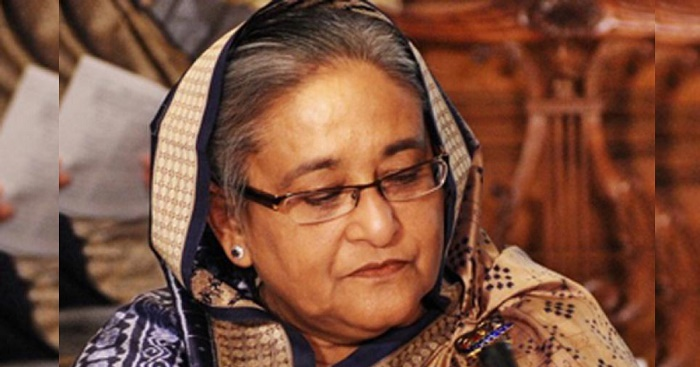 PM mourns death of Ismat Ara Sadique, MP