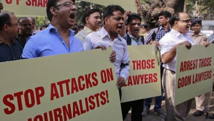 56-journalists-killed-in-2019-mostly-outside-conflict-zones:-UN
