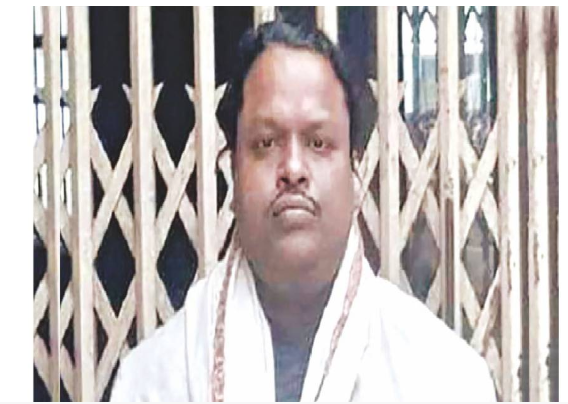 Baul singer Shariat held for his involvement in crime: PM