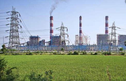 Govt to set up 16 power plants having 19,100MW capacity